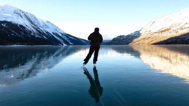 pattinare-sul-ghiaccio